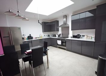 Thumbnail 2 bedroom flat to rent in Jubilee Mansions, Peterborough