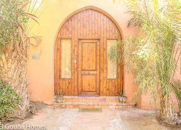 Thumbnail Studio for sale in 2 Bed, 2 Bath, Italian Compound, El Gouna, Egypt