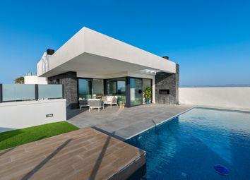 Thumbnail 3 bed villa for sale in Av. Antonio Quesada, 53, 03170 Cdad. Quesada, Alicante, Spain