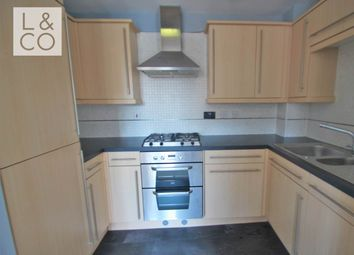 Thumbnail 1 bed flat to rent in Narberth Close, Celtic Horizons, Newport