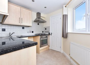 Thumbnail 1 bed flat for sale in Flat 6, Cheltenham