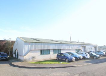 Thumbnail Commercial property to let in Dunslow Court, Eastfield, Scarborough