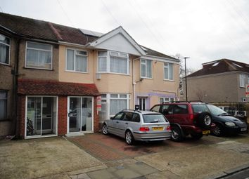6 bed property for sale in Ivanhoe Road, Hounslow TW4