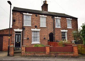 Thumbnail 3 bed property for sale in High Holme Road, Louth, Lincs