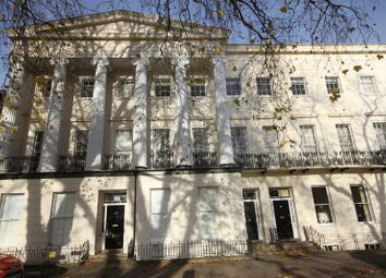 Thumbnail 2 bed flat for sale in Royal Well Lane, Cheltenham