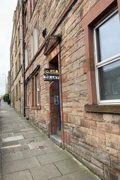 Thumbnail 2 bed flat to rent in Robertson Avenue, 8, 2