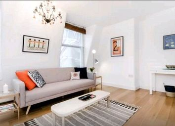 Thumbnail 1 bedroom flat to rent in Berners Mansions, 34-36 Berners Street, London