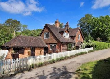 Thumbnail 5 bed property to rent in Nineveh Lane, Benenden, Kent