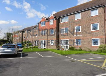 Thumbnail 1 bedroom flat for sale in The Meads, Windsor