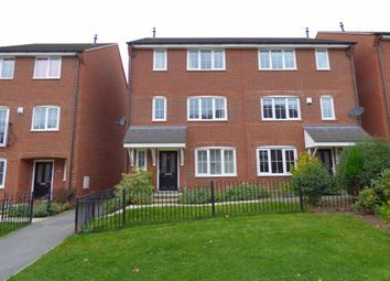 Thumbnail 4 bed semi-detached house for sale in Fenton Gate, Middleton, Leeds
