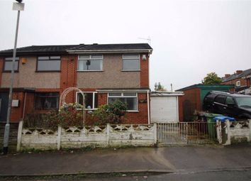 3 bed semi-detached house for sale in Crompton Street, Ince, Wigan WN3
