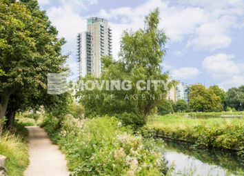 Thumbnail 1 bed flat for sale in Kingly Building, The Park Collection, Woodbury Downs