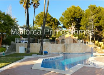 Thumbnail Apartment for sale in Bendinat, Illes Balears
