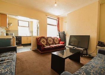 Thumbnail 2 bed property for sale in Fecitt Brow, Blackburn