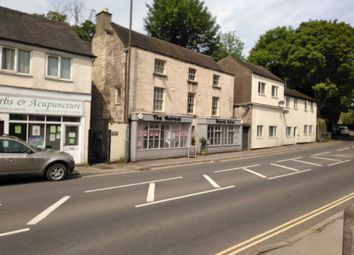 Thumbnail Retail premises to let in 11 Bridge Street, Nailsworth Glos