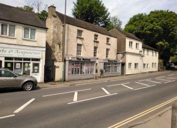 Thumbnail Retail premises to let in 11 Bridge Street, Nailsworth Glos