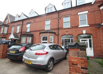 Thumbnail 3 bed town house for sale in Halkyn Rd, Hoole, Chester