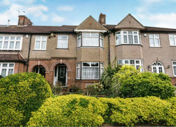 Thumbnail 3 bed terraced house for sale in Rose Walk, West Wickham