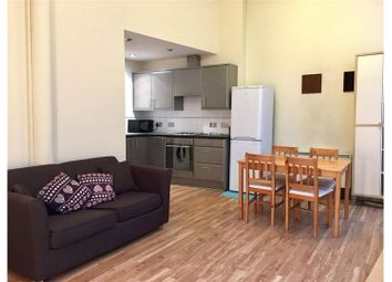 1 bed block of flats to rent in 7 Temple Lane, Liverpool L2
