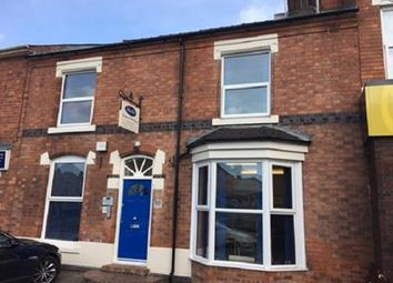 Thumbnail Office to let in 60 Barbourne Road, Worcester, Worcestershire