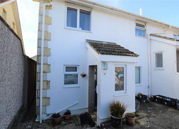 Thumbnail 1 bedroom property to rent in Penn View, Higher Penn, Brixham, Devon