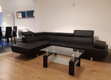 Thumbnail Room to rent in Lascotts Road, London