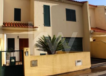 Thumbnail 3 bed detached house for sale in Rua Dr. José Clemente Tavares, 9100 Gaula, Portugal