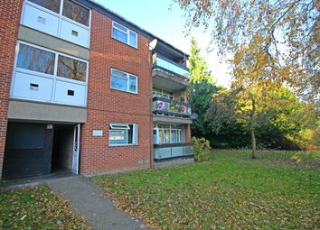 Thumbnail 1 bed flat for sale in Ives Road, Norwich