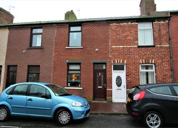 2 bed terraced house for sale in 7 Byron Street, Barrow-In-Furness, Cumbria LA14