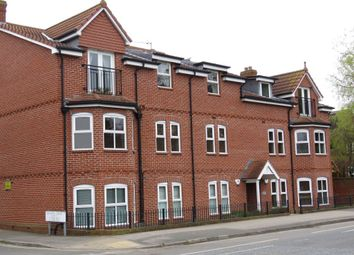 Thumbnail 2 bedroom flat to rent in Tadcaster Road, Dringhouses, York