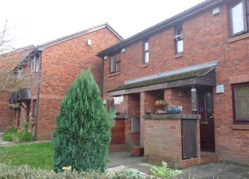 1 bed property to rent in Withey Meadows, Hookwood, Horley RH6