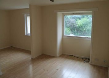 Thumbnail 2 bed flat to rent in Specklewood Court, Dundee
