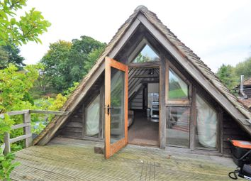 Thumbnail 1 bed barn conversion to rent in Stonehill, Sellindge, Ashford, Kent
