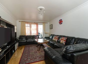 Thumbnail 3 bed property for sale in Stevenage Road, Fulham