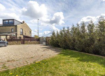 Shay Gate, Haworth Road, Wilsden, Bradford BD15