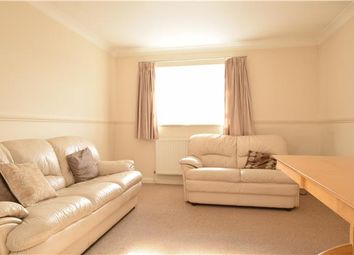 Thumbnail 2 bed flat to rent in Radley Court, Radley Road, Abingdon, Oxfordshire