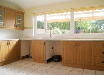 Thumbnail 3 bed semi-detached house to rent in Collingwood Road, London