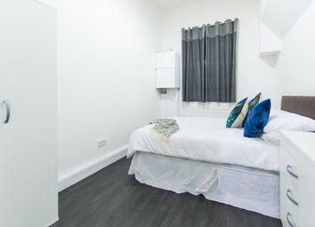 Thumbnail Room to rent in Little Venice, Maida Vale Central London