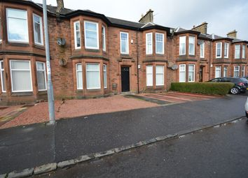 1 bed flat for sale in Barbadoes Road, Kilmarnock KA1