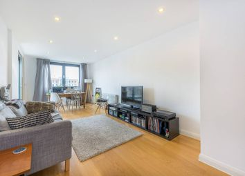 Thumbnail 2 bed flat to rent in Larden Road, Acton