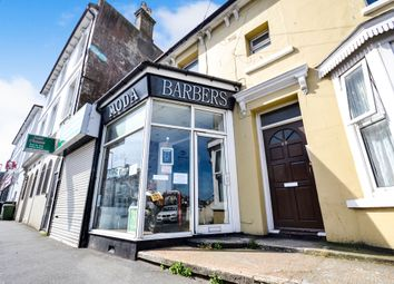 Thumbnail Commercial property for sale in Susans Road, Eastbourne