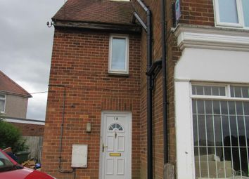 Thumbnail 4 bed property for sale in Johns Road, Bugbrooke, Northampton