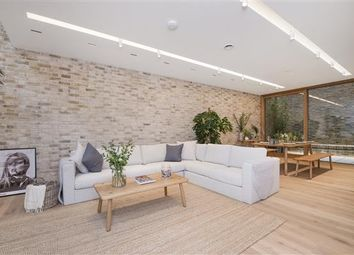 Thumbnail 3 bedroom property to rent in Bingham Place, Marylebone