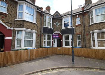 Thumbnail 3 bed flat for sale in Atlas Gardens, Charlton