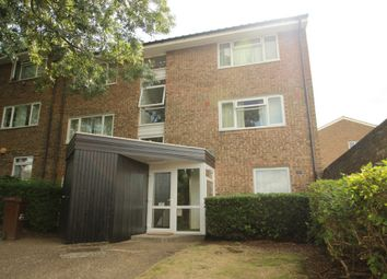 Thumbnail 1 bed flat for sale in Highlands Road, Orpington