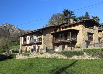 Thumbnail 5 bed country house for sale in Fios, Parres, Asturias, Spain