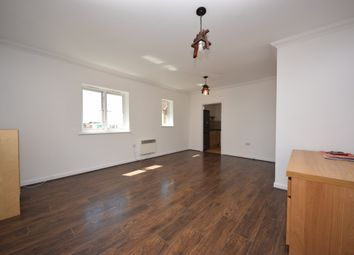 Thumbnail 2 bed flat to rent in Royal Crescent, Newbury Park