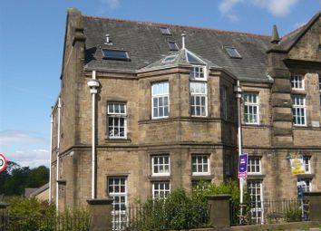 Thumbnail 2 bed flat for sale in The Hastings, Lancaster