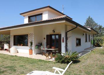 Thumbnail 4 bed villa for sale in Praia A Mare, Praia A Mare, Cosenza, Calabria, Italy