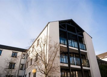 Thumbnail 2 bedroom flat for sale in Bannisdale, Kendal, Cumbria